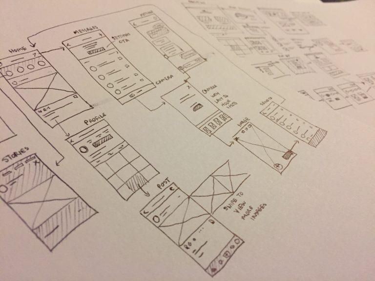 ux sketch 2