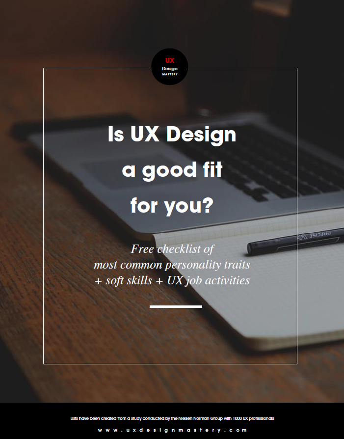 ux-design-a-good-fit