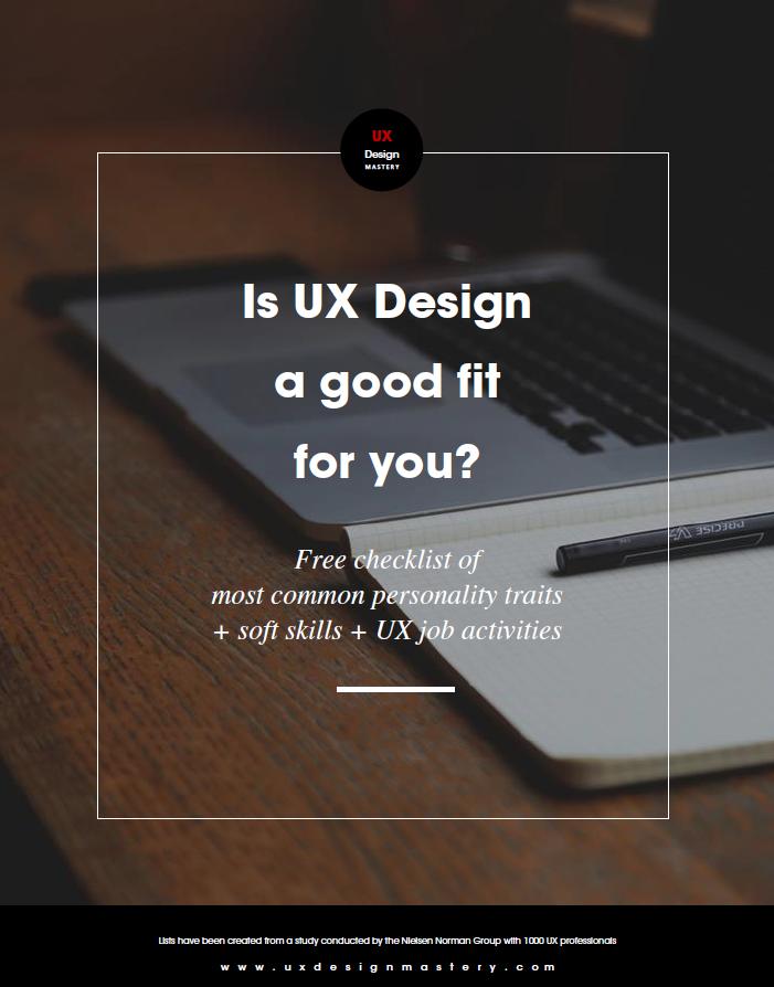 ux-design-a-good-fit