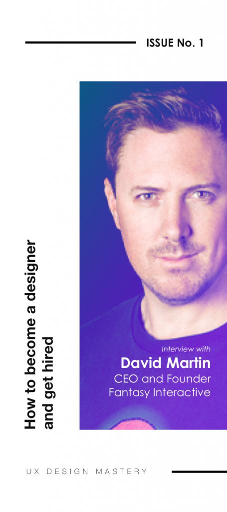 David_Martin_Fantasy2